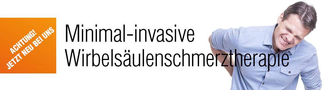 _Slider_Schmerztherapie_3_gross