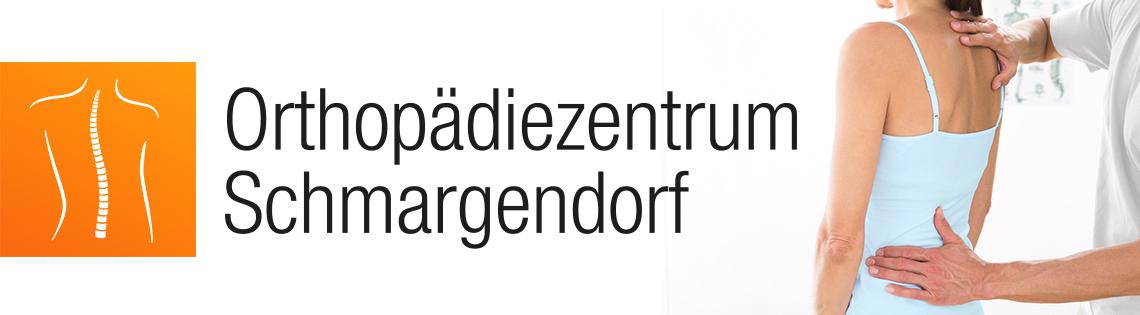 _Slider_OZS