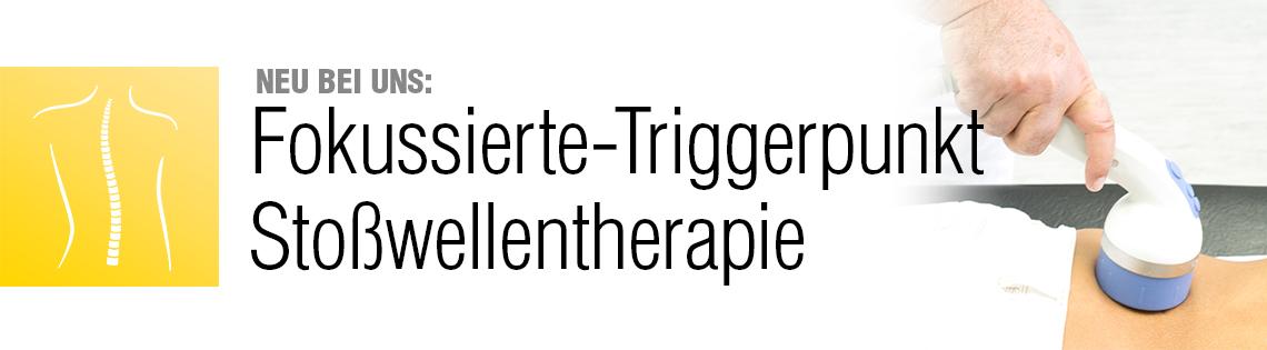 _Slider_Stosswellentherapie_Triggerpunkte_2